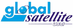 Global Satellite FWI
