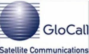 GloCall Satellite Communications BV