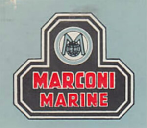 Marconi Marine