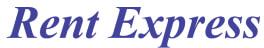 Rent Express