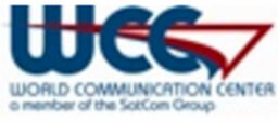 World Communication Center (WCC)